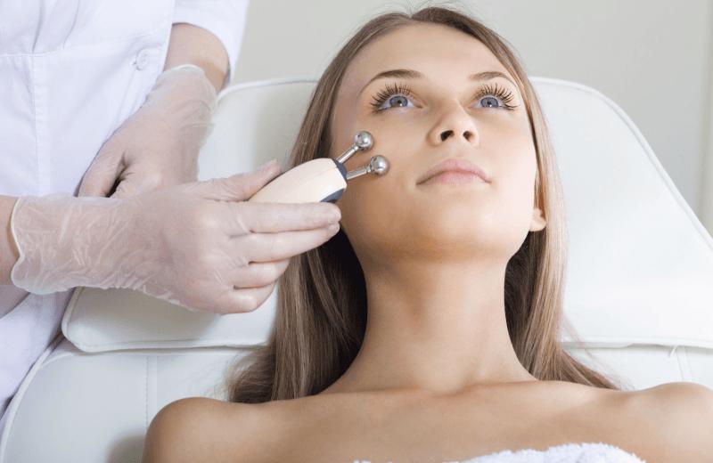 Mikroprúdová-terapia-kože-zehlienie-bratislava-vrakuna