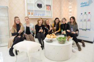 celebrity-v-salone-krasy-bratislava