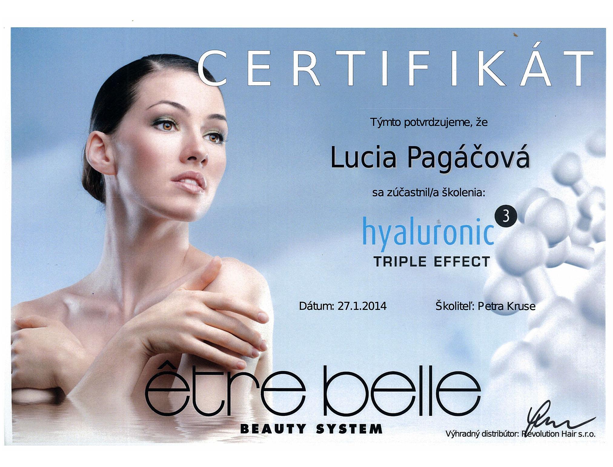 certifikat-hyaluric-bratislava