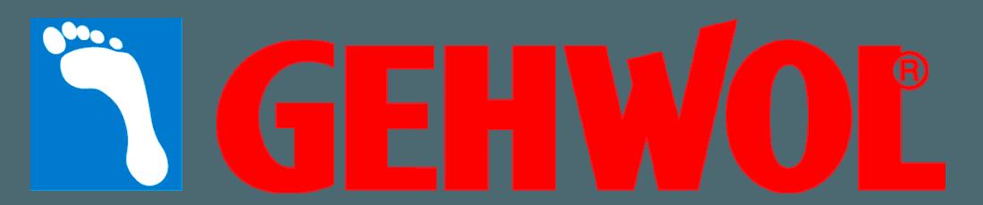 gehwol-bratislava-salon-krasy