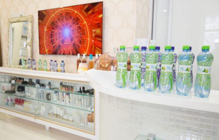 kvalitna-voda-v-salone-krasy-bratislava