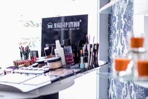 kvalitny-make-up-bratislava