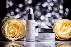 luxusna-prirodna-kozmetika-alqvimia-gold