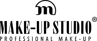 makeup-bratislava-salon-krasy