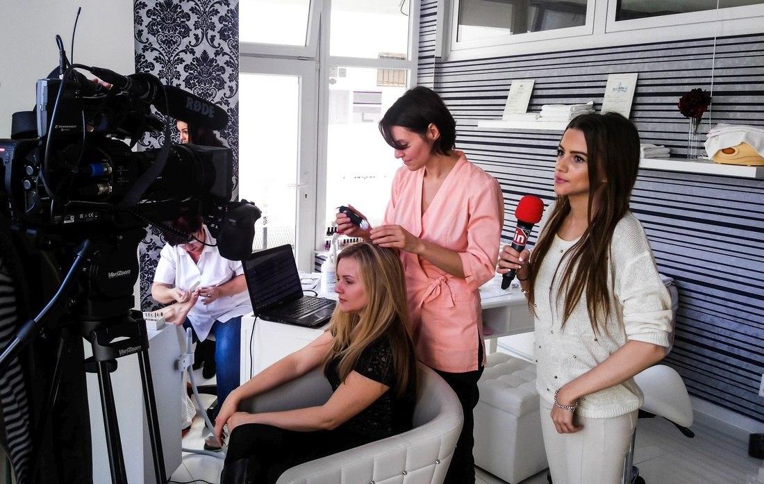 natacanie-v-kozmetickom-salone-bratislava