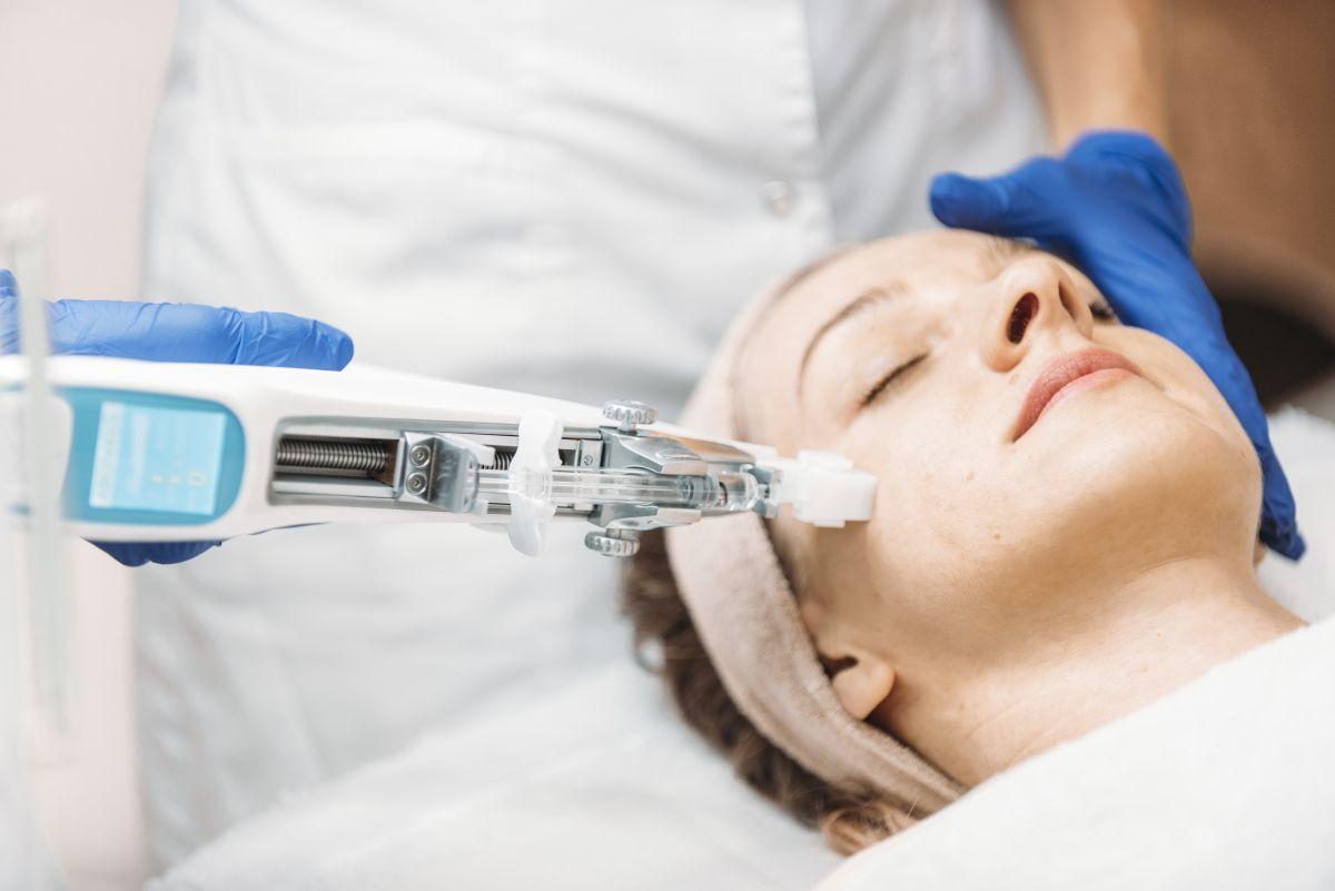 mezoterapia-bratislava