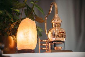 solna-lampa-v-salone-krasy-bratislava